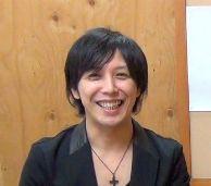 第812回 役者 江田由紀浩さん