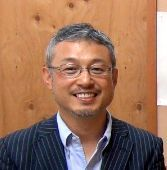 第821回 北海道科学大学 工藤雅之さん