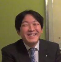 第824回 松尾ジンギスカン 松尾吉洋さん