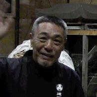 第828回 レンガ積み職人 吉田健司さん