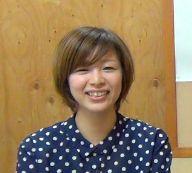 第832回 シンガーソングライター アキオカマサコさん