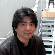 第838回 スタジオ・シンフォニカ 畠中秀幸さん