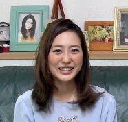 第843回 ソプラノ歌手 渡邊優香さん