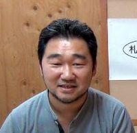 第845回 ゆっくりずむ北海道 宮川幸史さん