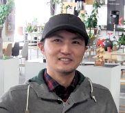 第851回 映像ディレクター 芳井勇気さん