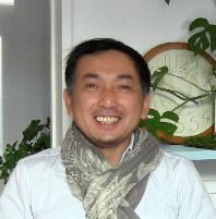 第856回 エディア株式会社 高橋正樹さん