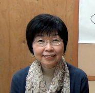 第874回 北海道食の自給ネットワーク 大熊久美子さん