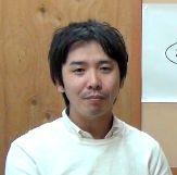 第875回 社会福祉法人ゆうゆう 大原裕介さん
