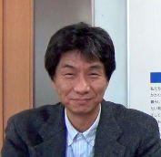 第878回 北海道遺産協議会 伊田行孝さん