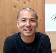 第879回 蕎麦リーマン 高橋芳洋さん