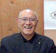 第886回 五輪橋産科婦人科小児科病院 丸山淳士さん