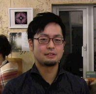 第887回 ピアニスト 工藤拓人さん
