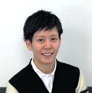 第889回 cake&cafe collet 園田都代乃さん