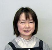 第894回 太田ファーム 高橋眞奈美さん