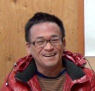 第895回 札幌ハムプロジェクト 菅野公さん