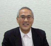 第898回 北海道大学サスティナブルキャンパス推進本部 横山隆さん