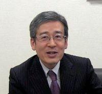第900回 日本銀行札幌支店長 曽我野秀彦さん