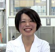 第903回 北海道科学大学 福原朗子さん