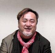 第907回 ペニーレーン24 大槻正志さん