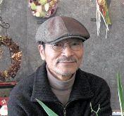 第910回 フラワリーライフ 小林辰也さん
