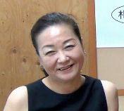 第911回 グラフィックデザイナー 安達由紀子さん