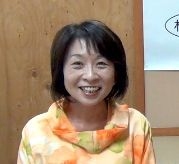 第914回 花作家 森直子さん