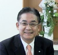 第915回 北海道銀行 堰八義博さん