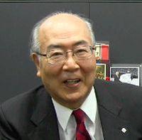 第925回 札幌ドーム代表取締役社長 長沼修さん