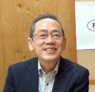 第926回 さっぽろアートボランティア・ネットワーク「V-net」 西川吉武さん