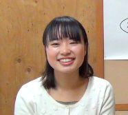 第928回 助産師学生 / カタリバ  土橋未佳さん