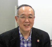 第931回 NPO法人シーズネット 奥田龍人さん