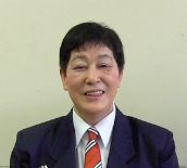 第936回 白石消防団副団長 熊本寛子さん