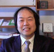 第939回 すがさわ法律事務所 菅澤紀生さん