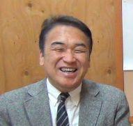 第946回 株式会社中山組 中山茂さん