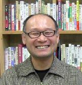 第949回 北海道ブックシェアリング 荒井宏明さん