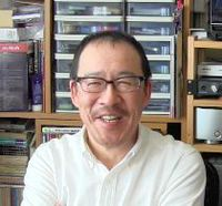 第951回 瓦職人 林文浩さん