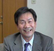 第953回 エヌケーツール株式会社 柳瀬信夫さん