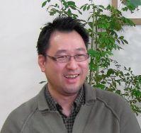 第954回 医療法人稲生会 土畠智幸さん