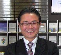 第957回 札幌証券取引所 湯浅祐一郎さん