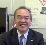 第960回 株式会社日本旅行北海道 落合周次さん