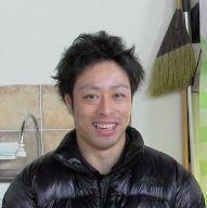 第966回 しいたけFactory 髙田元気さん
