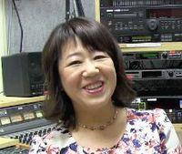 第967回 FMアップル 塚本薫さん