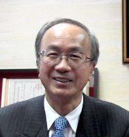 第972回 北海道大学総長 山口佳三さん