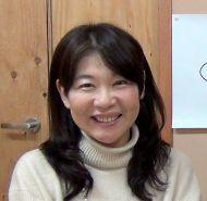 第973回 6次産業化プランナー 萬谷利久子さん