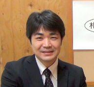 第974回 パラシュート株式会社 田中研治さん