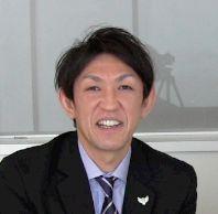 第986回 レバンガ北海道 折茂武彦さん