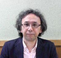 第990回 地域限定情報誌「円山散歩道」  吉田陽二さん