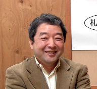第998回 独立研究者 浅田一憲さん