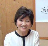 第701回 ファイナンシャルプランナー 須藤臣さん