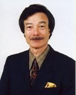 第492回 北海道シャンソンエスポワール 門田佳正さん